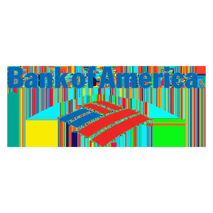 bankofamericalogo