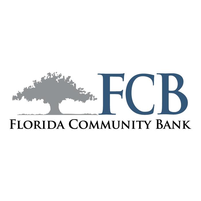 floridacommunitybanklogo